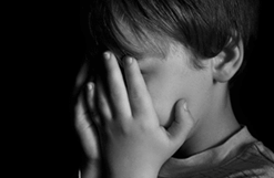 The Effects of Early Neglect: Addressing the Emotional Needs of Abandoned Children